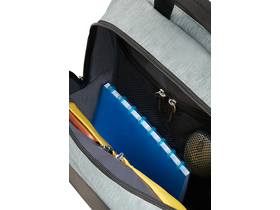 "AMERICAN TOURISTER 13.3""-14.1"" City Drift notebook раница, черно/сива"