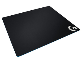 Mouse pad gamer Logitech G640 Cloth