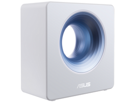 Asus Blue Cave Dual-Band  Wireless Router