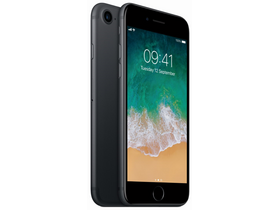 iPhone 7 128GB (mn922gh/a), Черен