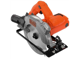 Black & Decker CS1250L