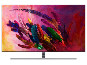 Samsung QE55Q7FN UHD QLED SMART TV /model 2018/
