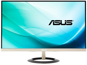 "ASUS VZ229H 21,5"" IPS LED Monitor"