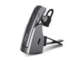 AWEI A833BL auto Bluetooth headset, Siva