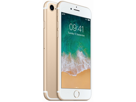 iPhone 7 128GB (mn942gh/a), gold