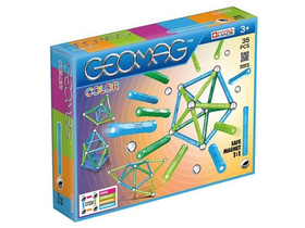 Geomag Color 35части
