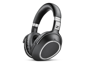 Sennheiser PXC 550 aktív zajszűrős Bluetooth fejhallgató 718bf4217a