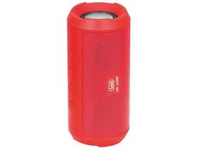 Trevi XR 84 BT hordozható Bluetooth hangszóró 8405b77447