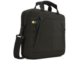 Geanta notebook Case Logic HUXA-111K Huxton 11""
