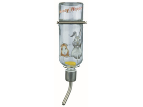 Trixie TRX60446 Honey i Hopper pojilica, 250ml