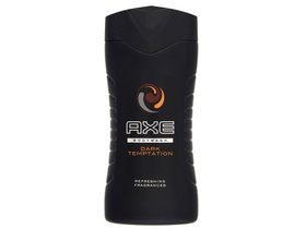 Axe Dark Temptation tusfürdő (250ml)