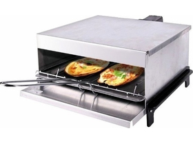Crown CEPG-800 Retro grill