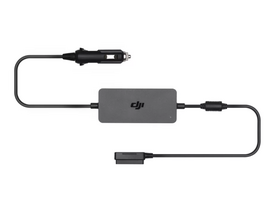DJI Mavic Air 2 Car Charger auto punjač