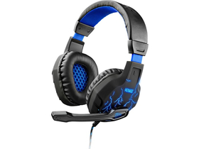 Yenkee YHP 3020 AMBUSH Gamer headset