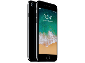 iPhone 7 128GB (mn962gh/a)