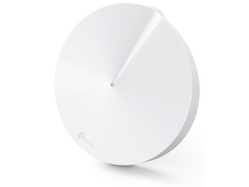 Home Wi-Fi System  TP-LINK AC1300 DECO M5 (1 pack)