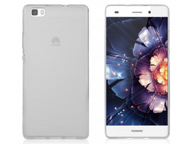 Cellect Huawei P8 Lite