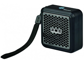 Boxa Bluetooth 808 Audio SP 220, negru