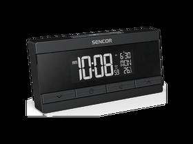 Sencor SDC 7200 ébresztőóra 1c439a2af7