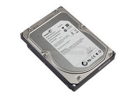"HDD Seagate ST2000DM001 2TB 3,5"" 7200rpm"