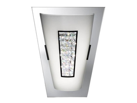 searchlight-led-wall-light-falilampa-3773_ead1116e.jpg