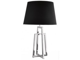 searchlight-table-asztali-lampa-eu1533cc-1_757445ef.jpg