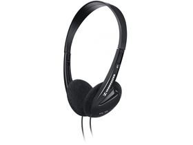 Мини слушалки за TV Sennheiser HD 35