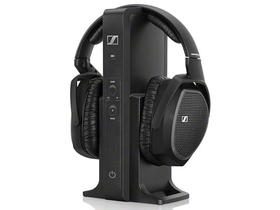 Căști wireless Sennheiser RS 175  Home Audio & TV