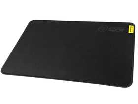 Mousepad Sharkoon Shark Zone P40, negru