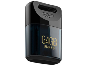 Silicon Power 64GB Jewel J06 USB 3.0 ključek