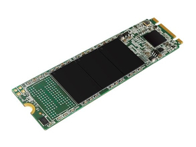 "Silicon Power SSD SATA 2,5""  240GB Slim M55"
