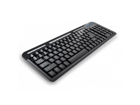 silverline-mm-kb770-multimedias-usb-billentyo_00d56454.jpg