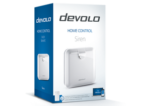 Devolo Home Control D 9681