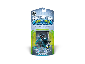 Figurină Skylanders Swap Force - Grim Creeper (PS3,XBOX360)
