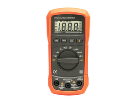 Digitalni multimeter Sma 92