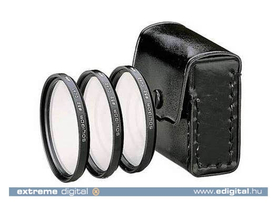 soligor-closeup-kit-58mm_aaa32964.jpg