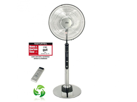 Ventilator Solis Fan-Tastic (type 750) (970.79)