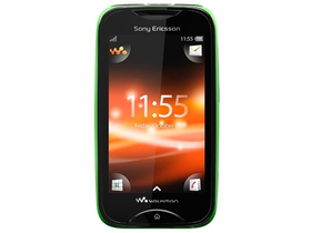 sony-ericsson-mix-walkman-wt13i-kartyafuggetlen-mobiltelefon-green-on-black_d5ba66ed.jpg