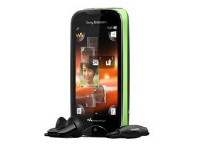 sony-ericsson-mix-walkman-wt13i-kartyafuggetlen-mobiltelefon-green-on-black_d8f2b6d3.jpg
