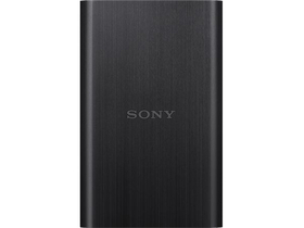 "HDD extern Sony HD-E2B USB 3.0 2,5"" 2TB"