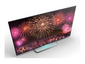 sony-kd49x8309cbaep-uhd-android-smart-led-televizio_3c33af5e.jpg