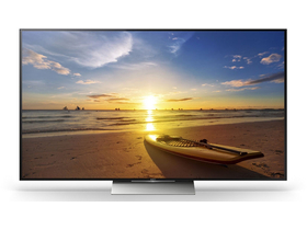 Sony KD55XD9305BAEP 3D ANDROID SMART UHD LED TV