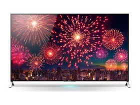 sony-kd65x9005cbaep-uhd-3d-android-smart-led-televizio_d2f99bec.jpg