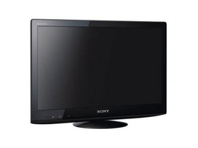 Sony KDL22EX310 LED TV