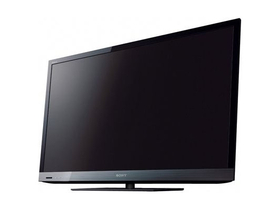 Sony KDL37EX521 LED TV