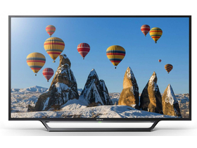 Sony KDL48WD650BAEP LED TV