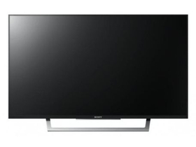 Sony KDL49WD755BAEP SMART LED TV