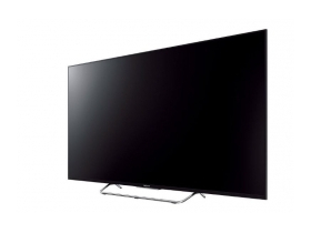 sony-kdl55w755cbaep-android-smart-led-televizio_db2afff4.jpg