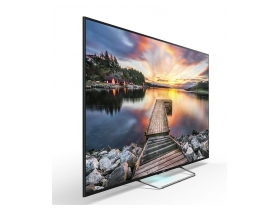 sony-kdl55w755cbaep-android-smart-led-televizio_e9c1bef9.jpg