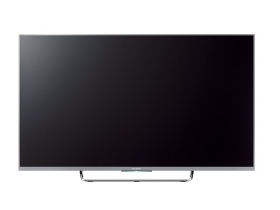 sony-kdl55w756csaep-android-smart-led-televizio-ezust_7065a107.jpg